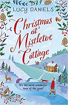 Image result for christmas books 2017