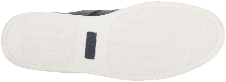 Trask Men's Aaron Sneaker B01M7MB0A8 B01M7MB0A8 Sneaker Fashion Sneakers 5fce51