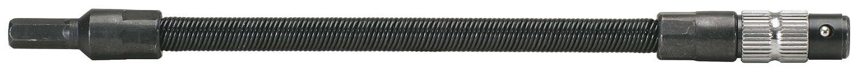 KS Tools 514.1112 - Prolunga flessibile portainserti, 190 mm