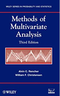 Multivariate Data Analysis A Global Perspective 7th Edition Pdf