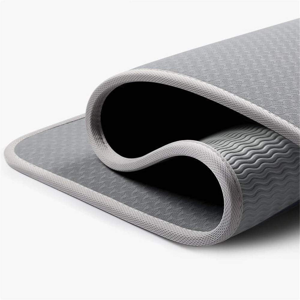 Esterilla de Yoga Grande de Cxraiy-HO