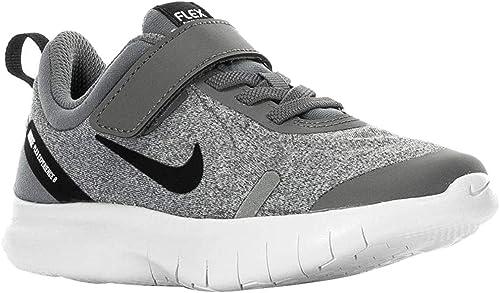 Nike Flex Experience RN 8 PSV, Chaussures d'Athlétisme garçon