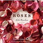 Roses: A Novel | Leila Meacham