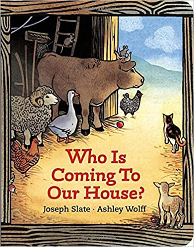 https://www.amazon.com/Who-Coming-House-Joseph-Slate/dp/0399234101/ref=as_li_ss_tl?ie=UTF8&linkCode=ll1&tag=traihapphear-20&linkId=f5c9818f111cf8623bb8d2584d582ff6