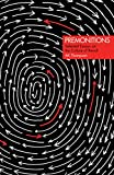 Premonitions: Selected Essays on the Culture of Revolt