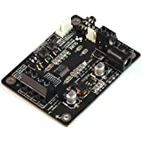 WONDOM 2 X 2W 4 Ohm Class D Audio Amplifier Board - PAM8803 AA-AB32131