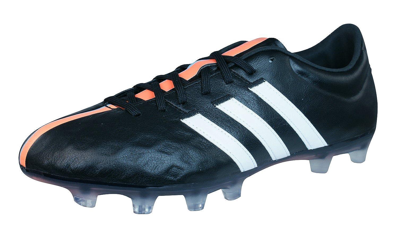 Adidas Herren Sportschuhe 11Pro FG M21372 schwarz 48130