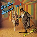 The Two Ronnies, Vol. 2 - Me and Him (Vintage Beeb)   Gerald Wylie
