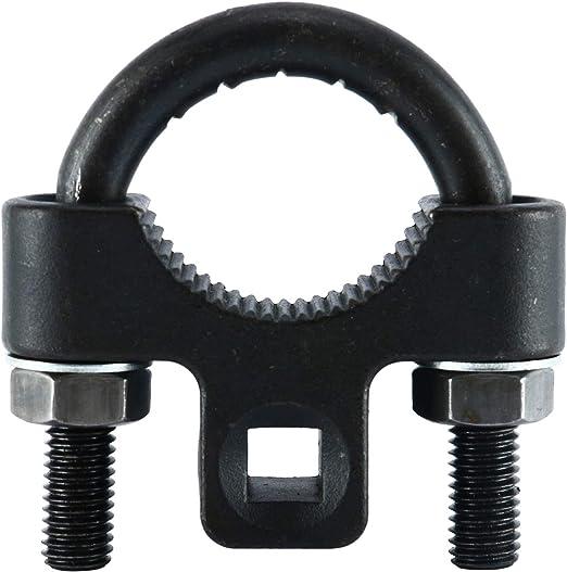 FreeTec Perfiles Inner R/ótula de Direcci/ón Herramienta Quitar//Instalar el Interior Barra de Acoplamiento 3//8 Pulgadas