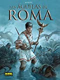 Águilas de Roma 5