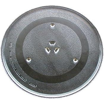 Frigidaire 5304472494 microwave turntable for Frigidaire microwave turntable motor