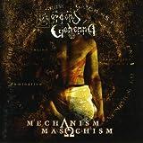 Mechanism Masochism