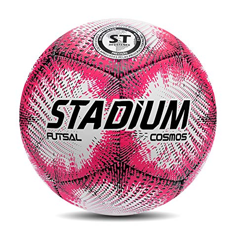 Bola Futsal Stadium Cosmos II