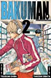 Bakuman。, Vol. 2: Chocolate and Akamaru