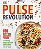 img - for Pulse Revolution: 150 superfood vegetarian recipes featuring vegan & meat variations book / textbook / text book