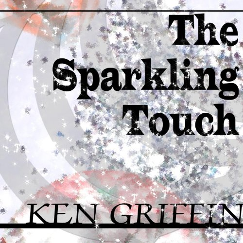 The Sparkling Touch