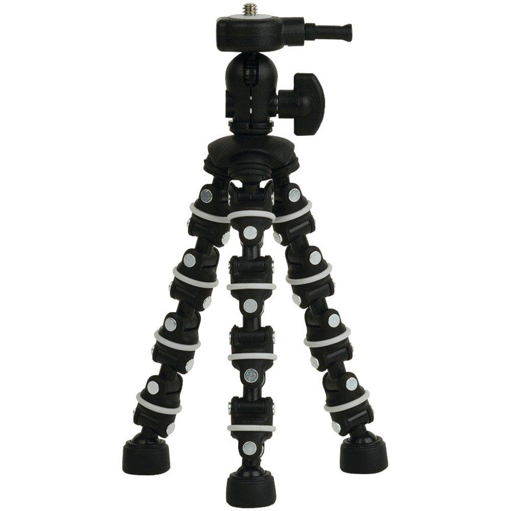 Targus Grypton Tripod for Camera, Small (TG-GT6010)