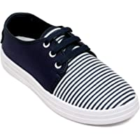 ASIAN Goldy-11 Walking Shoes,Training Shoes,Gym Shoes,Loafers,Sneakers,Canvas Shoes for Women