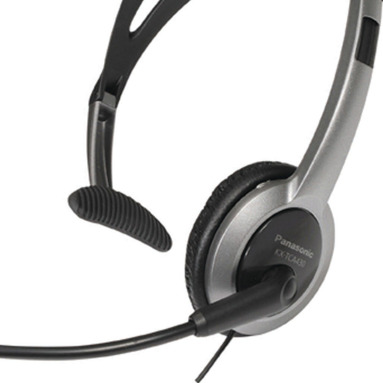 Panasonic Flexible Microphone/KX-TCA430 by Panasonic (Image #3)