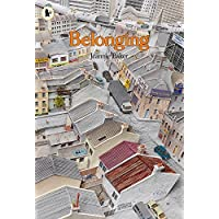 Belonging Big Book