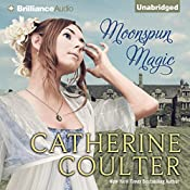 Moonspun Magic | Catherine Coulter