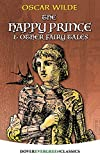 img - for The Happy Prince and Other Fairy Tales (Dover Children's Evergreen Classics) book / textbook / text book