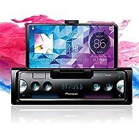 Aperelho Pioneer Sph-C10Bt Smartphone Media Receiver Bluetooth Usb, 6316402