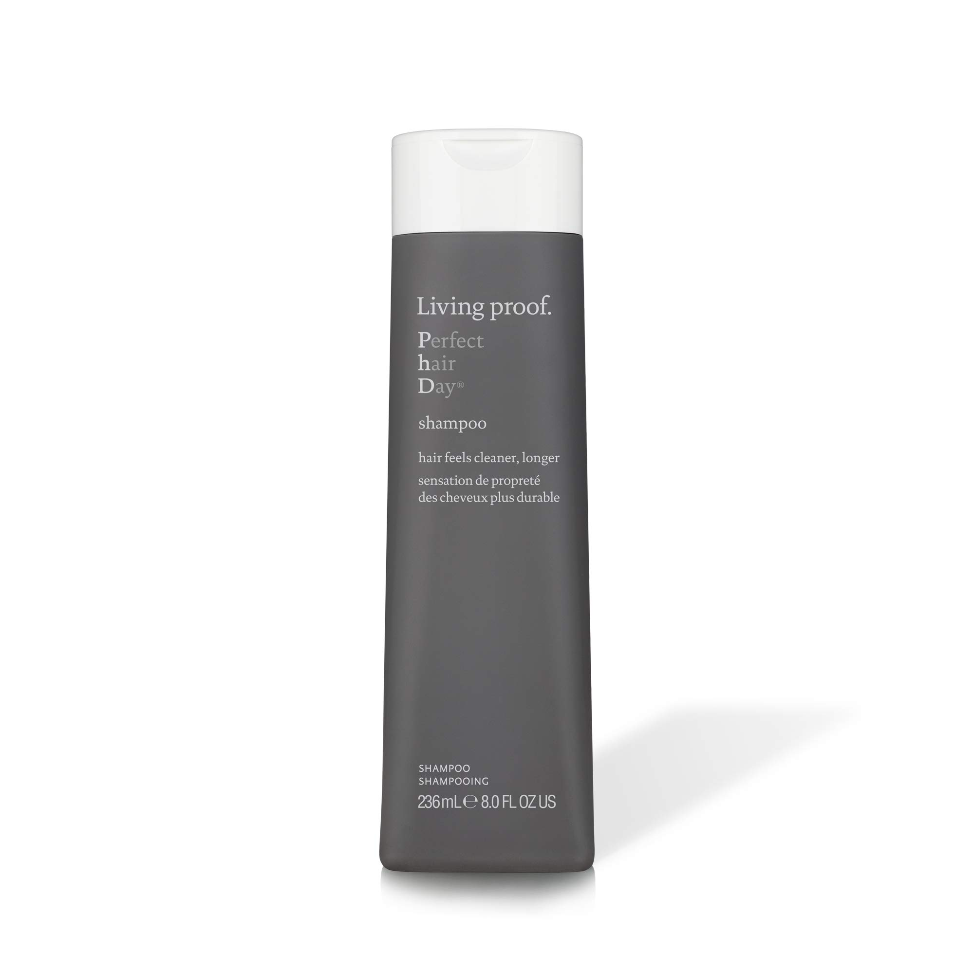 Living Proof Perfect Hair Day Shampoo, 8 oz by Living Proof