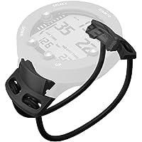Bungee Adaptor Kit zoop Novo/Vyper Novo