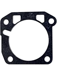 Skunk2 (372-05-0050) 70mm Thermal Throttle Body Gasket for Honda B-Series Engines