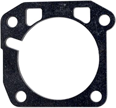 TEGIWA THROTTLE POSITION SENSOR TPS GASKET B-SERIES