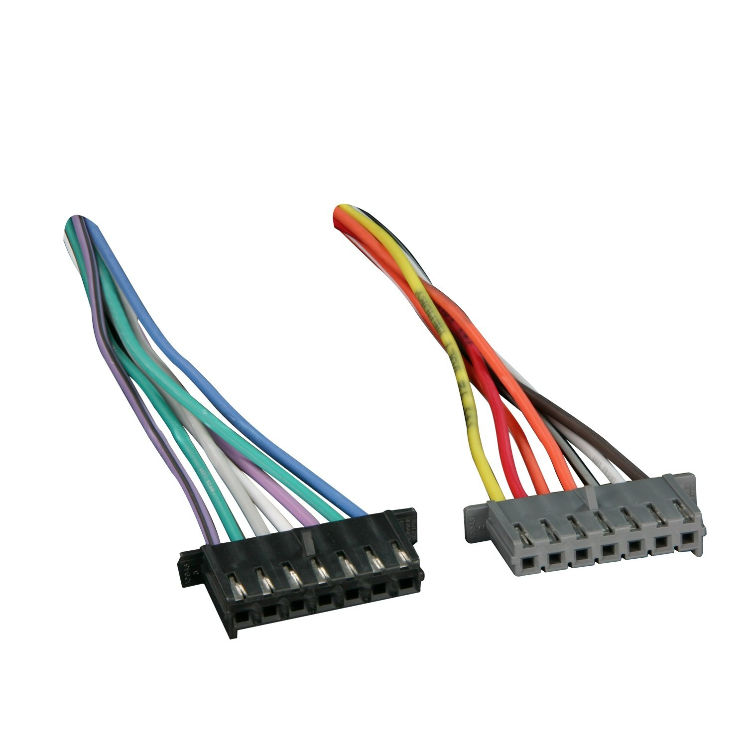 61qYQjRj3LL._SL1500_ amazon com metra 71 1817 84 01 chrysler multi car vehicle Audio Wiring Harnesses at mifinder.co