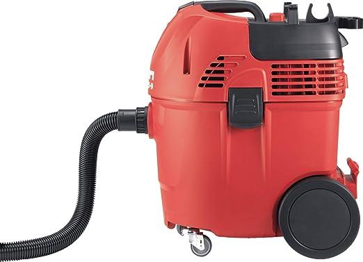 HILTI 2167149- Aspirador VC 125-9: Amazon.es: Hogar