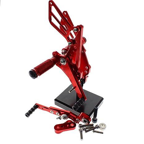 6669633 New Starter For Bobcat Excavator 320C 322 322C 322D Kubota 228000-6650