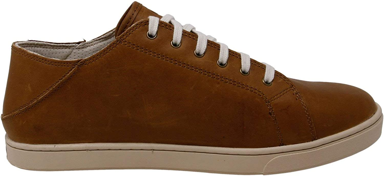 OLUKAI Men's Kahu 'Eono: Olukai: Shoes
