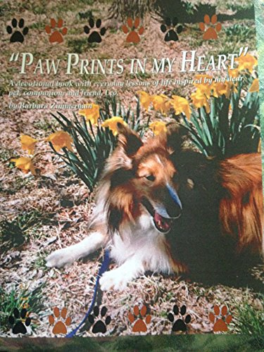 rt (Sheltie Paw Prints)