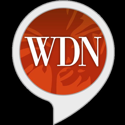 Whittier Daily News (Flash Pico)