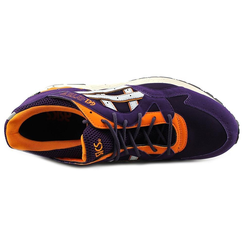 ASICS Gel-Lyte V Sneakers Gore-TEX Pack Purple Soft Grey H429Y 3310