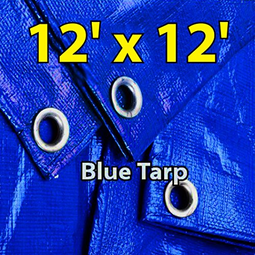 Multi purpose Waterproof Tarpaulin Prime Tarps product image