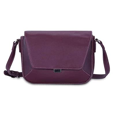 c6ce7fcd89aab Image Unavailable. Image not available for. Color: women messenger bags  faux leather female handbag small lady patchwork shoulder bag girl crossbody  ...