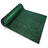 etm Anti-slip Granulate Safety Matting, Green | Rot and Frost Resistant | 8 Colours & 14 Sizes Available (120 x 150 cm)