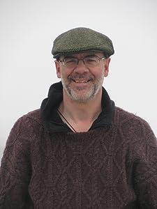 Kenneth McIntosh