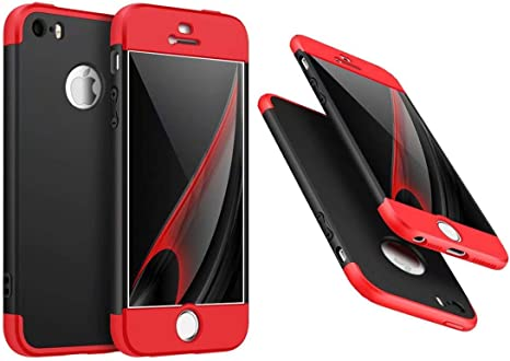 funda iphone 5 dura