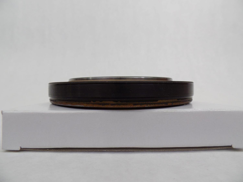 Fits Iveco 445445T445TA//M Crankshaft Seal Front New 2856887 4890832 504242896