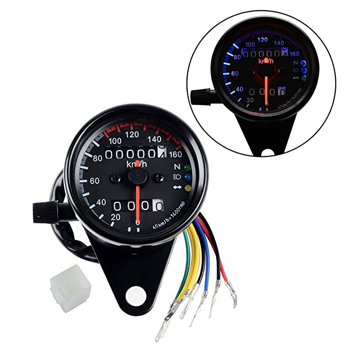 yamaha twin trip odometer wiring guide ultimate user guide u2022 rh ukhomes co
