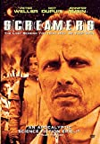 Screamers (1996)