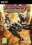 Mx vs ATV: Supercross Encore EDITION (PC DVD)
