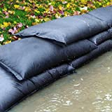 Quick Dam QD1224-2 Water Activated Flood Bags