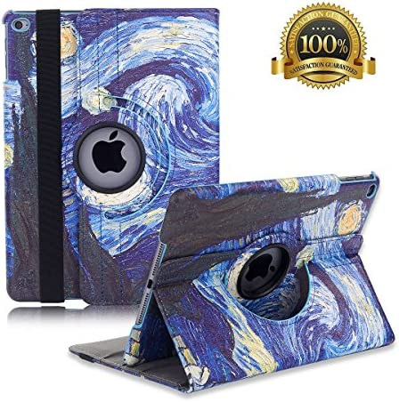 iPad inch 2018 2017 Case product image