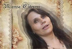 Marisa Citeroni